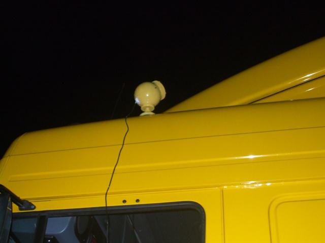 Station Automatique de detection Nomade Station-camion1